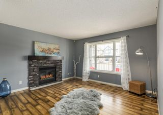 Photo 6: 189 COPPERPOND Road SE in Calgary: Copperfield Detached for sale : MLS®# A1091868