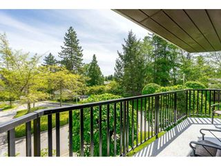"""Photo 20: 213 9952 149 Street in Surrey: Guildford Condo for sale in """"Tall Timbers"""" (North Surrey)  : MLS®# R2366920"""