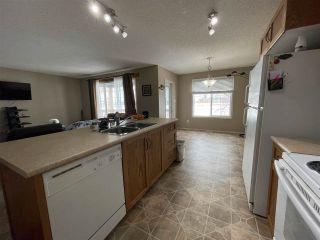 Photo 6: 202 5010 57 street: Cold Lake House Fourplex for sale : MLS®# E4241050