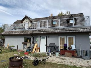 Photo 2: For Sale: 558 3rd Avenue, Cardston, T0K 0K0 - A1154379