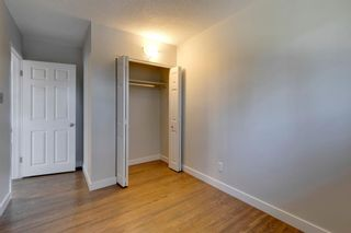 Photo 13: 128 Foritana Road SE in Calgary: Forest Heights Detached for sale : MLS®# A1153620