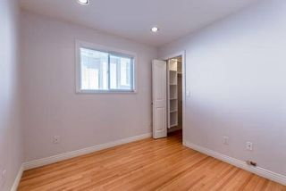 Photo 11:  in Vancouver: Marpole Duplex for rent : MLS®# AR131