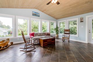 Photo 11: 23 Sherwood Drive in Wolfville: 404-Kings County Residential for sale (Annapolis Valley)  : MLS®# 202123646