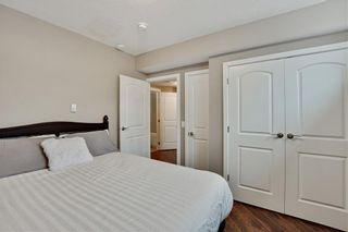 Photo 39: 247 Valley Pointe Way NW in Calgary: Valley Ridge Detached for sale : MLS®# A1043104