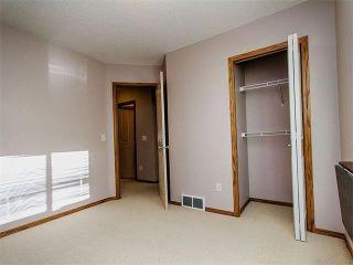 Photo 29: 27 TUSCANY RIDGE Heights NW in Calgary: Tuscany House for sale : MLS®# C4094998