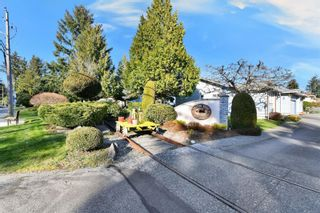 Photo 29: 40 9933 Chemainus Rd in : Du Chemainus Row/Townhouse for sale (Duncan)  : MLS®# 870379