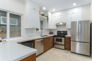 Photo 8: 1779 E 14TH AVENUE in Vancouver: Grandview Woodland 1/2 Duplex for sale (Vancouver East)  : MLS®# R2436791