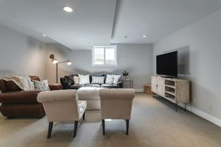 Photo 29: 40 Grafton Drive SW in Calgary: Glamorgan Detached for sale : MLS®# A1131092