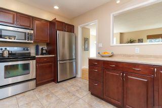 Photo 8: 3953 Margot Pl in Saanich: SE Maplewood House for sale (Saanich East)  : MLS®# 856689
