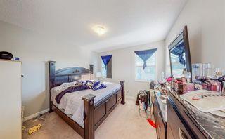 Photo 23: 47 Cornerstone Passage NE in Calgary: Cornerstone Detached for sale : MLS®# A1087151