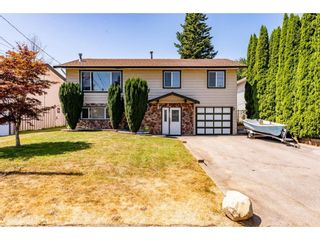 Photo 3: 7687 JUNIPER Street in Mission: Mission BC House for sale : MLS®# R2604579