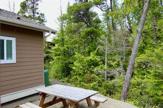 Photo 5: 1877 Cedar Grove Pl in Ucluelet: PA Ucluelet House for sale (Port Alberni)  : MLS®# 879515