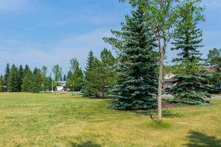 Photo 40: 2422 106A Street in Edmonton: Zone 16 House for sale : MLS®# E4254507