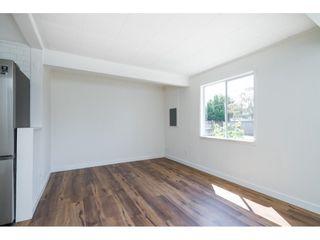 Photo 8: 4430 COMMUNITY Street: Yarrow House for sale : MLS®# R2601209