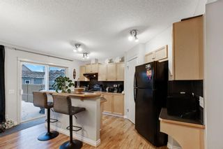 Photo 9: 84 PRESTWICK Heights SE in Calgary: McKenzie Towne Detached for sale : MLS®# A1063587