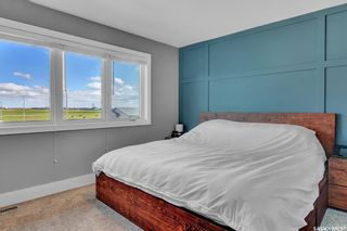 Photo 16: 1069 Maplewood Drive in Moose Jaw: VLA/Sunningdale Residential for sale : MLS®# SK860120