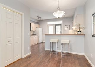 Photo 6: 224 527 15 Avenue SW in Calgary: Beltline Apartment for sale : MLS®# A1141714