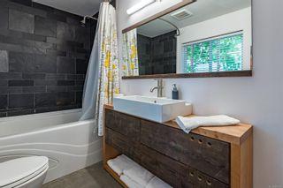 Photo 54: 495 Curtis Rd in Comox: CV Comox Peninsula House for sale (Comox Valley)  : MLS®# 887722
