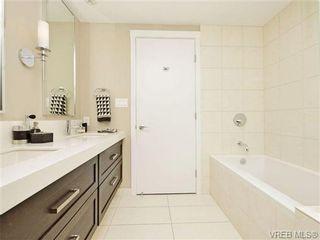 Photo 14: 505 999 Burdett Ave in VICTORIA: Vi Downtown Condo for sale (Victoria)  : MLS®# 699443