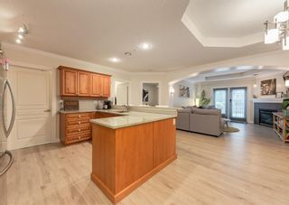 Photo 7: 116 60 24 Avenue SW in Calgary: Erlton Apartment for sale : MLS®# A1135985