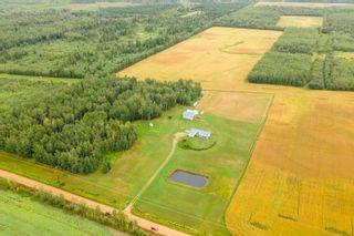 Photo 43: 660073 Range Road 13: Rural Lesser Slave River M.D. House for sale : MLS®# E4258376