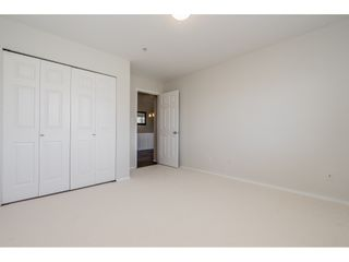 """Photo 13: 403 2350 WESTERLY Street in Abbotsford: Abbotsford West Condo for sale in """"Stonecroft Estates"""" : MLS®# R2359486"""