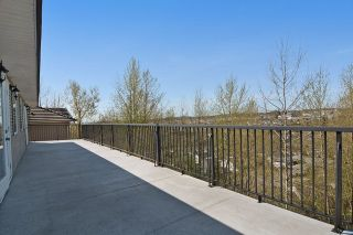 Photo 18: 3185 ALEA Court in Abbotsford: Abbotsford West House for sale : MLS®# R2050404