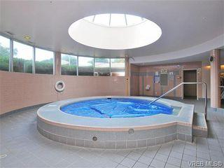 Photo 19: 301 1010 View St in VICTORIA: Vi Downtown Condo for sale (Victoria)  : MLS®# 730419