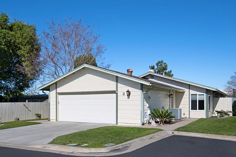 FEATURED LISTING: 1 - 4555 71 St Street La Mesa