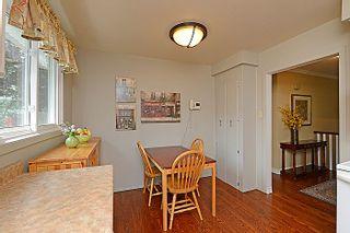 Photo 14: 5191 Broughton Crest in Burlington: Appleby House (Sidesplit 3) for sale : MLS®# W2974905