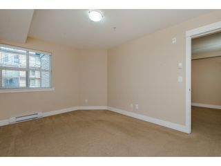 "Photo 14: 218 30515 CARDINAL Avenue in Abbotsford: Abbotsford West Condo for sale in ""Tamarind"" : MLS®# R2333339"