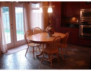 Photo 5: 5500 WOODWARDS Road in Richmond: Lackner House for sale : MLS®# V750074