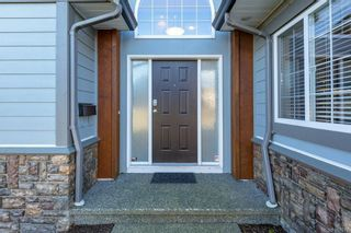Photo 15: 1996 Sussex Dr in : CV Crown Isle House for sale (Comox Valley)  : MLS®# 867078