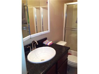 Photo 8: CLAIREMONT Condo for sale : 3 bedrooms : 5402 Balboa Arms Drive #350 in San Diego