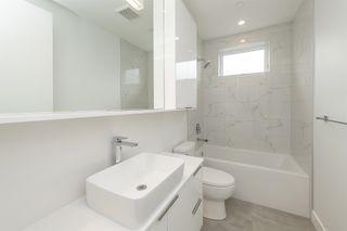 Photo 18: 2937 TURNER Street in Vancouver: Renfrew VE 1/2 Duplex for sale (Vancouver East)  : MLS®# R2595058