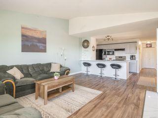 Photo 8: 6102 Cedar Grove Dr in : Na North Nanaimo Row/Townhouse for sale (Nanaimo)  : MLS®# 883971