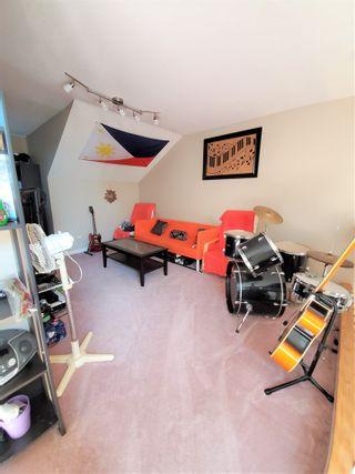 "Photo 18: 224 7837 120A Street in Surrey: West Newton Townhouse for sale in ""Berkshyre Gardens"" : MLS®# R2566953"