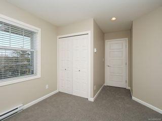 Photo 16: 14 3356 Whittier Ave in : SW Rudd Park Row/Townhouse for sale (Saanich West)  : MLS®# 866436