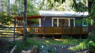 """Photo 21: 12715 LAGOON Road in Madeira Park: Pender Harbour Egmont House for sale in """"PENDER HARBOUR"""" (Sunshine Coast)  : MLS®# R2567037"""