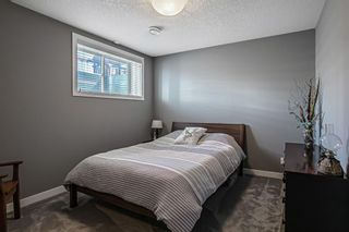 Photo 36: 10 Banded Peak View: Okotoks Detached for sale : MLS®# A1145559
