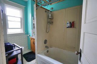 Photo 20: 10747 80 Avenue in Edmonton: Zone 15 House for sale : MLS®# E4241848