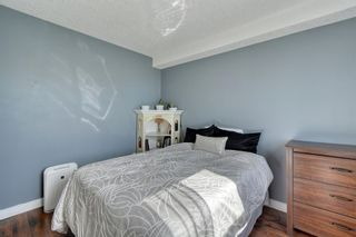 Photo 24: 506 605 14 Avenue SW in Calgary: Beltline Apartment for sale : MLS®# A1118178