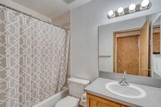 Photo 22: 8B Beaver Dam Place NE in Calgary: Thorncliffe Semi Detached for sale : MLS®# A1145795