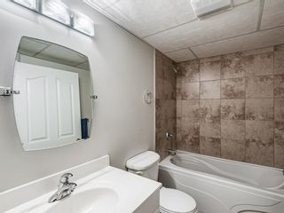 Photo 37: 57 Brightondale Parade SE in Calgary: New Brighton Detached for sale : MLS®# A1057085