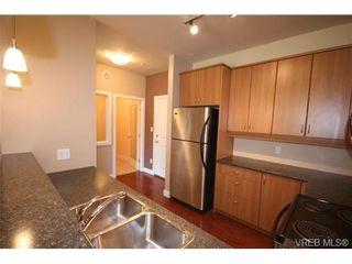 Photo 7: 404C 1115 Craigflower Rd in VICTORIA: Es Gorge Vale Condo for sale (Esquimalt)  : MLS®# 699339