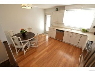 Photo 11: 51 DRYBURGH Crescent in Regina: Walsh Acres Single Family Dwelling for sale (Regina Area 01)  : MLS®# 610600