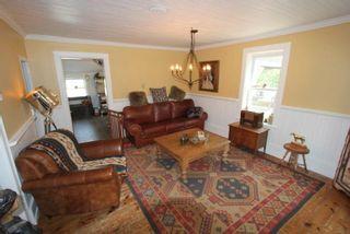 Photo 25: 40 Rocky Ridge Road in Kawartha Lakes: Rural Carden House (1 1/2 Storey) for sale : MLS®# X5322970