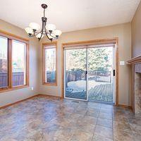 Photo 11: 14 NEWPORT Drive: Sherwood Park House for sale : MLS®# E4225531