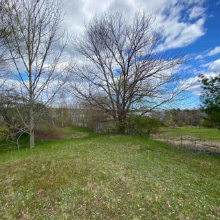 Photo 16: Vacant Land Highway 331 in West Lahave: 405-Lunenburg County Vacant Land for sale (South Shore)  : MLS®# 202111160