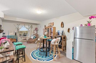 Photo 37: 227 Sherview Grove NW in Calgary: Sherwood Detached for sale : MLS®# A1140727